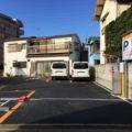 takara-002-thumb-700xauto-2575