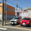 higashi5 1-thumb-700xauto-2730