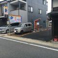 honmachi3 1-thumb-700xauto-2946
