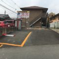 tokiwadeguchi 1-thumb-700xauto-3011