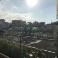 kishieki 1-thumb-700xauto-3041