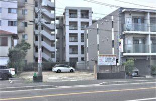 nakakeiba 1-thumb-700xauto-3290